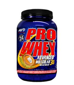 Prowhey3G2Lbs_BUTTERsmall