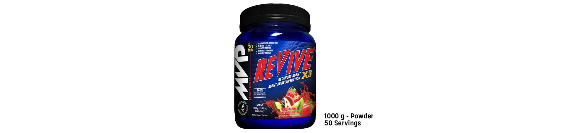 ReviveX3_AvailableSize-new