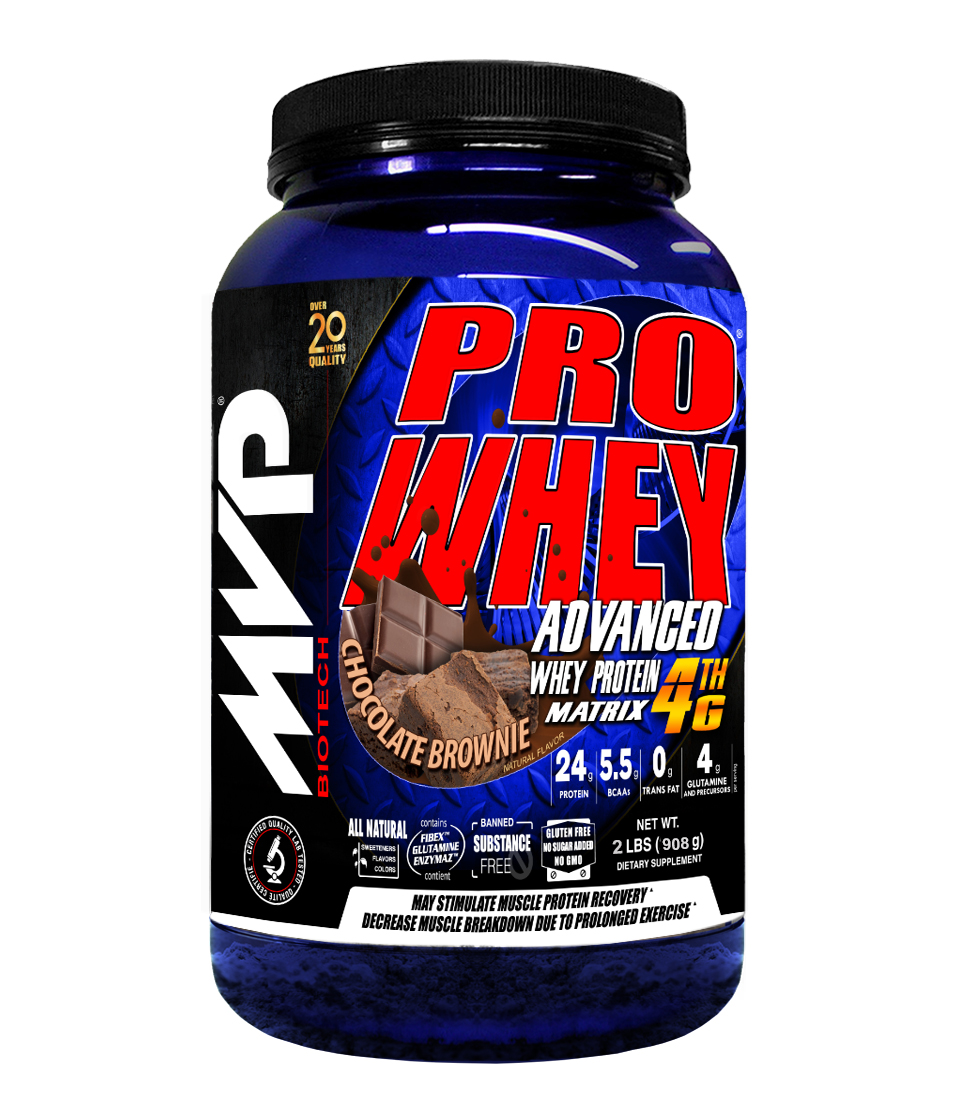 Prowhey4G2Lbs_ChocolateBrownie-P