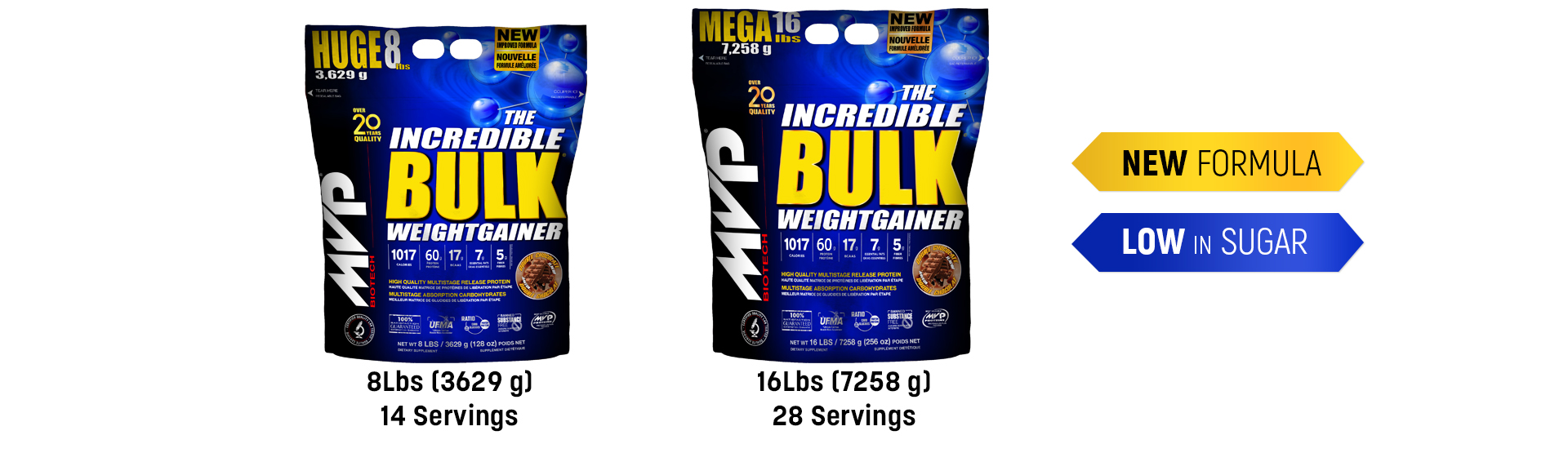 IncredibleBulk_AvailableSizes-new 60g protein edited by sam