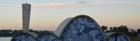 Belo Horizonte: Pampulha, Mineirão e muito mais