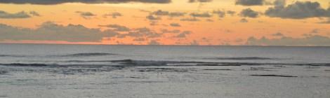 Península de Maraú tem tudo para ser um dos principais destinos na Bahia