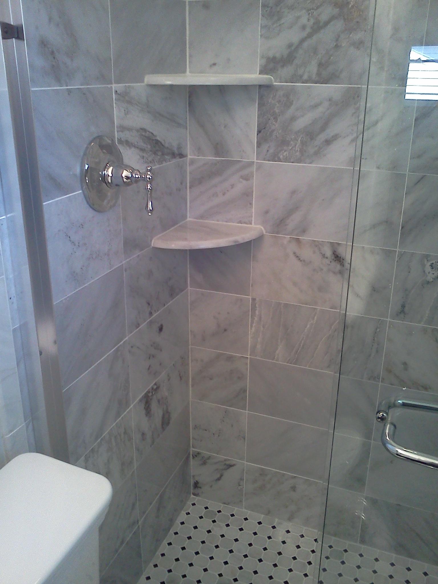 Kitchen And Bath Design Frederick Md