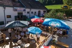 KlingenderMeierhof2019_206