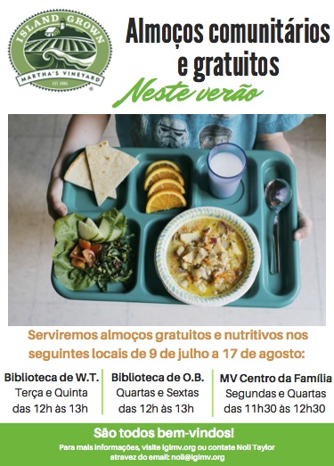 portuguese summer lunch flyer 2 mvrhs