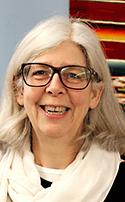 Lisa Bonneau