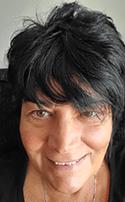 Debra Silva