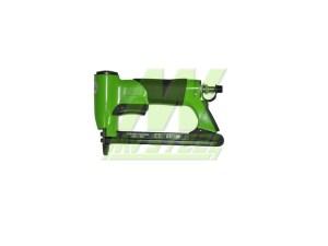 Piese Pistol Pneumatic 8016 Verde