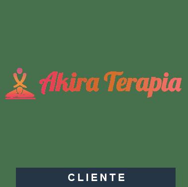 Akira Terapia