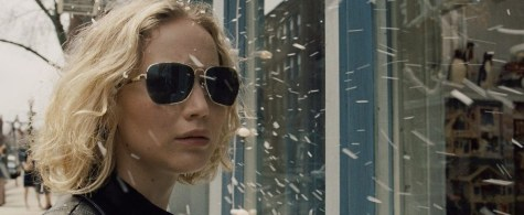 JLaw hits hard in Joy