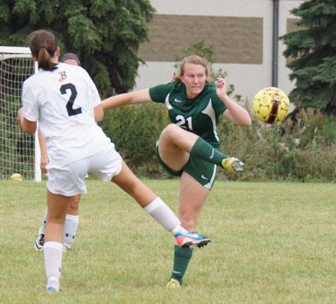 Mounds View's 3×4 athletes-Sarah Ingraham