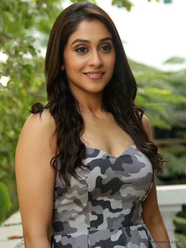 Regina Cassandra HD Wallpapers [Android/iPhone/iPad HD ...