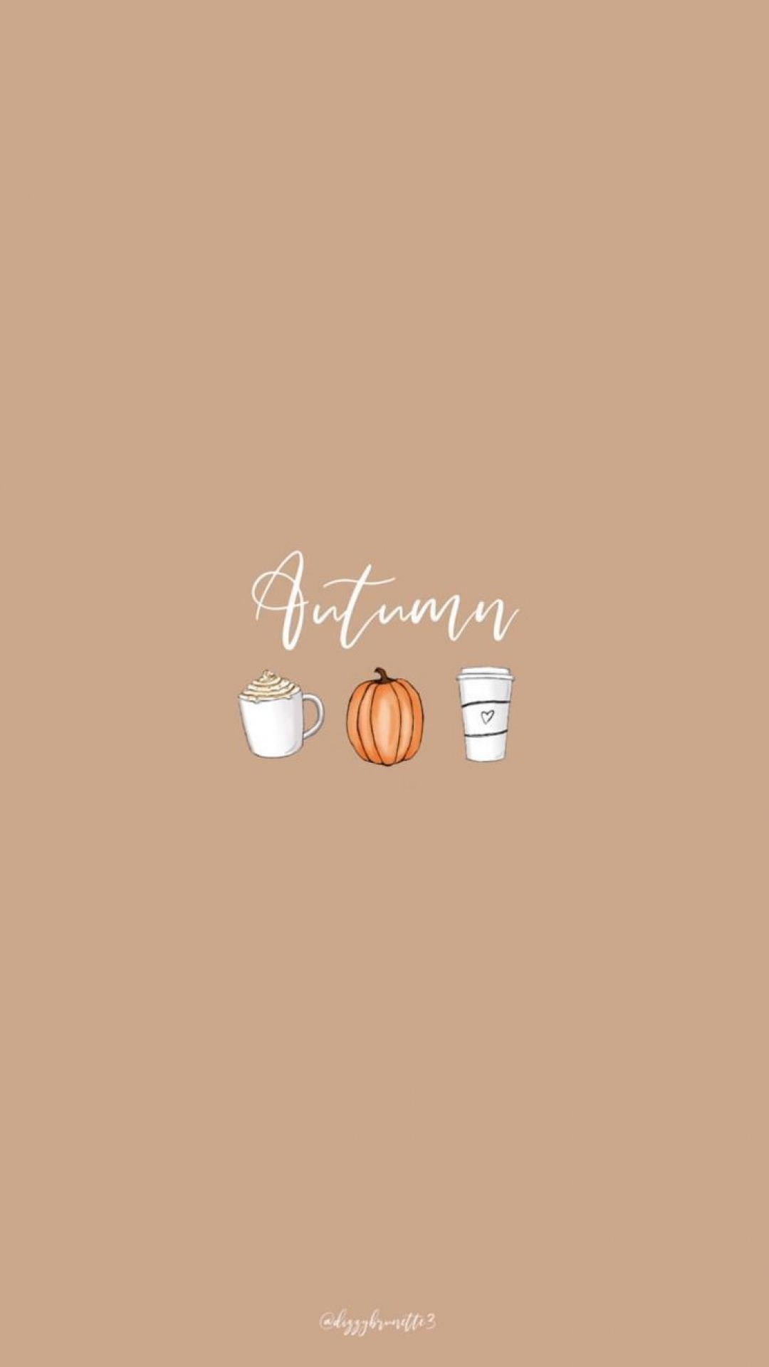 Check out this fantastic collection of fall aesthetic macbook wallpapers, with 60 fall aesthetic macbook background images for your desktop,. 55+ Hello Autumn Aesthetic HD Wallpapers (Desktop ...