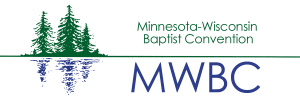 State Missions Offering