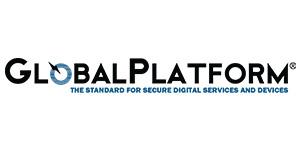 global-platform
