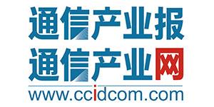ccidcom