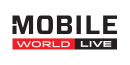 mobileworldlive