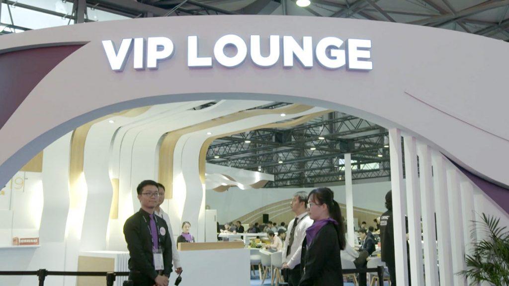 vip-experience-2020