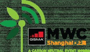 mwcshanghai-carbonneutral