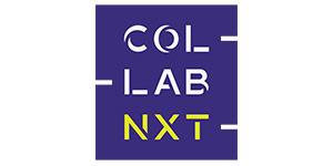 collabnxt