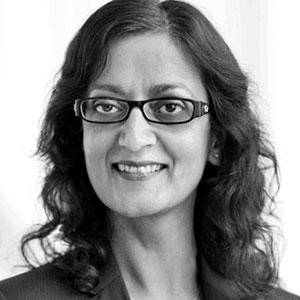 Rima-Qureshi
