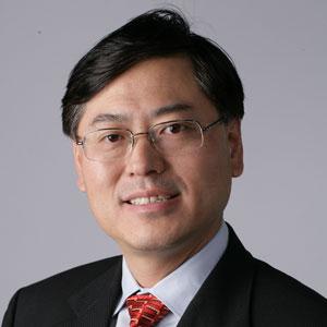 Yang-Yuanqing