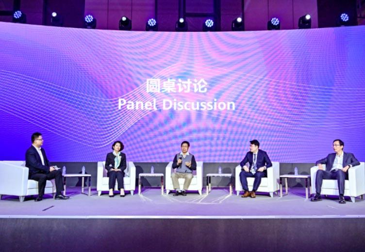 GSMA召开5G演进峰会,产业各方共论5G可持续发展的未来