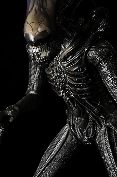 NECA Alien 18 inch action figure