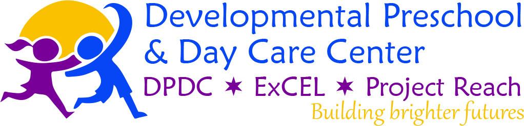 Laramie Developmental Preschool logo