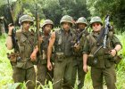 REVIEW: TROPIC THUNDER (2008)
