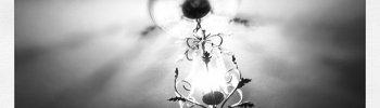 #light #iphonephotography #chandelier (Taken with instagram)