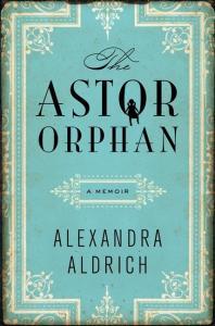 Astor Orphan