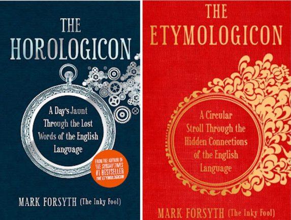 ForsythBooks