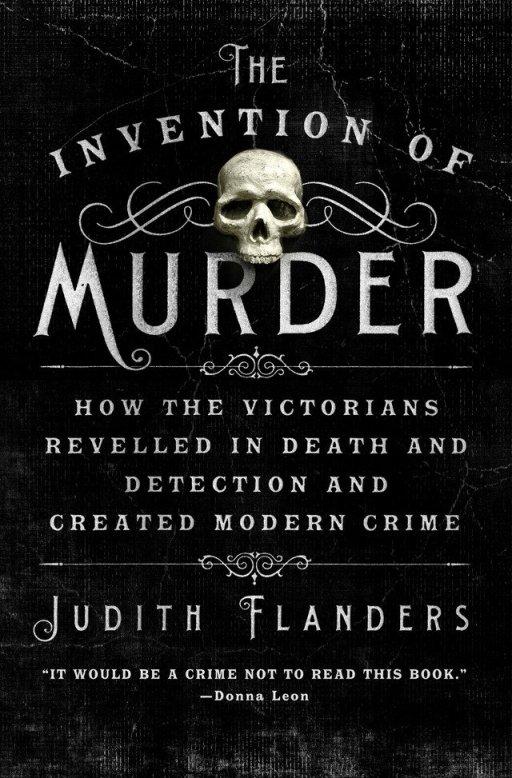 Invention_of_Murder