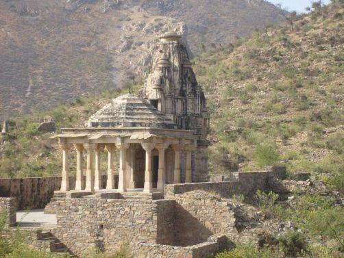 bhangarh-fort-7