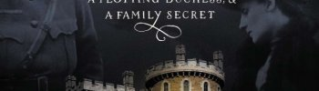 REVIEW: THE SECRET ROOMS by Catherine Bailey