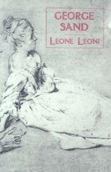 LeoneLeoni