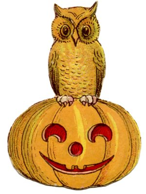 halloween+owl+vintage+image+graphicsfairy006b