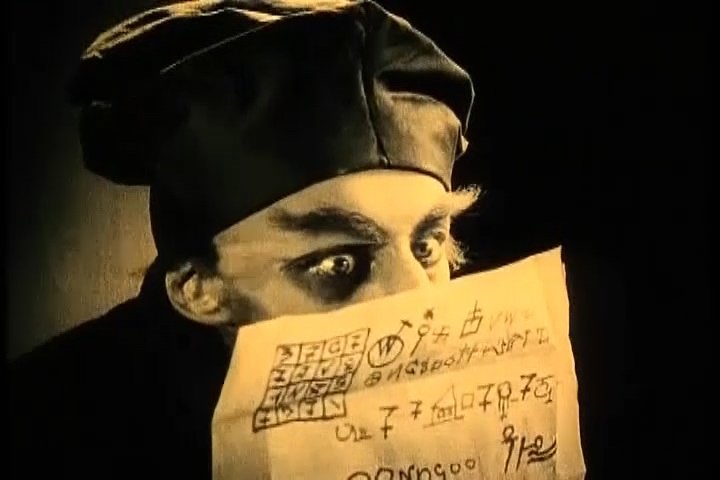 Nosferatu_1922_JamesRussell-poster