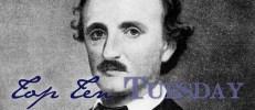 Top Ten Tuesday: Poems