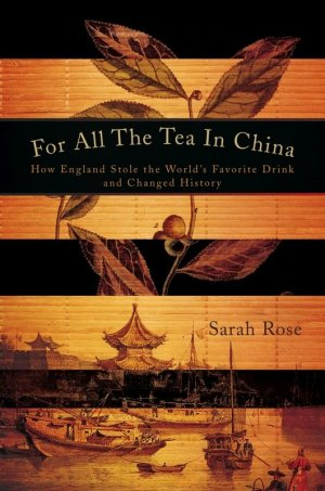 for-all-the-tea-in-china