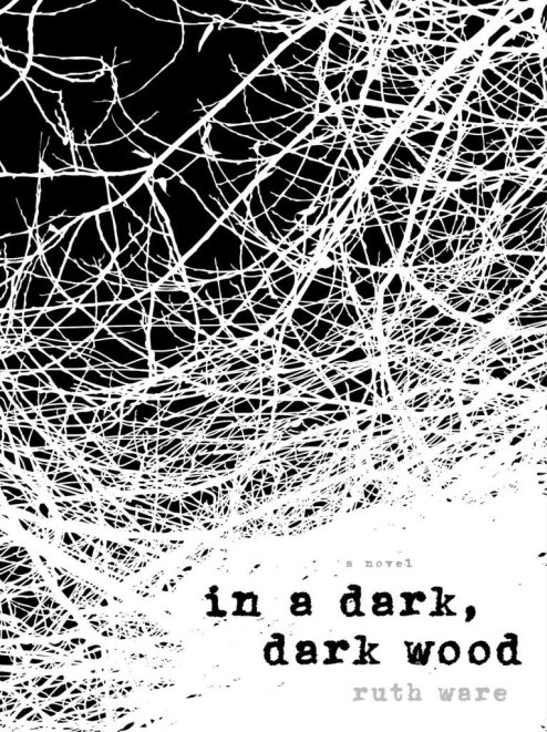 in-a-dark-dark-wood-9781501112317_hr