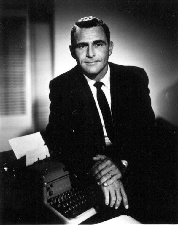 serling-typewriter