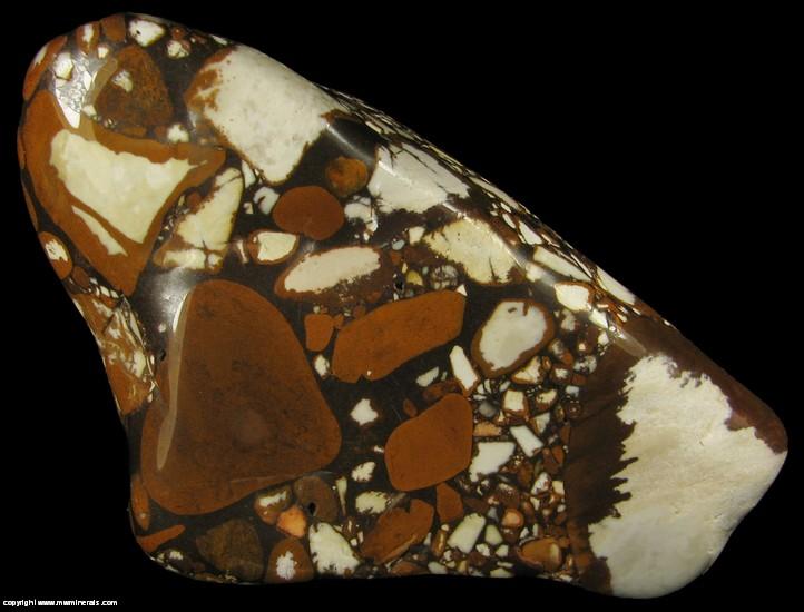 Large White Pebbles Sale