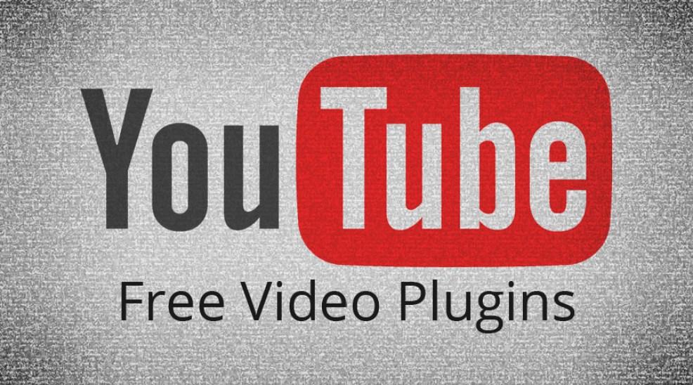 طريقة تركيب الإضافة Smart YouTube (فيديو)