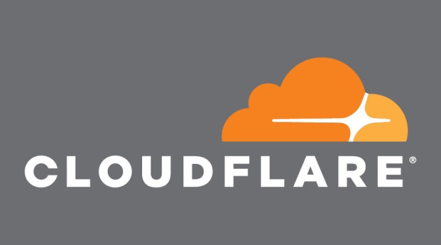 شرح اعدادات CloudFlare