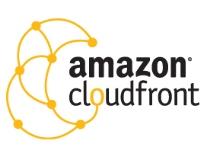 cloudfront amazon - مجلة ووردبريس