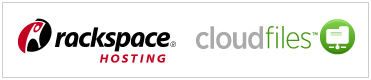 rackspace cloud files.png.scaled500 - مجلة ووردبريس