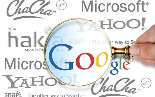 حل مشكلة تكرار الوصف في محركات البحث لمدونة ووردبريس