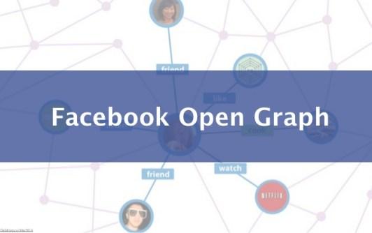 كيف تجعل فيسبوك يختار الصورة الصحيحة عند مشاركة المقالات